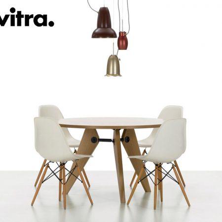 sedia-eames-plastic-side-chair-dsr-dsw-dsx-vitra-original-miglior-prezzo-best-price-offerta-outlet-promo (1)