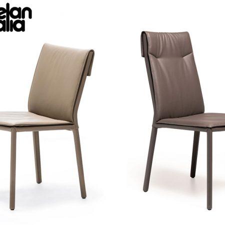 sedia-isabel-chair-cattelan-italia-arredamenti-pelle-ecopelle-leather-sale-outlet-offerta (2)