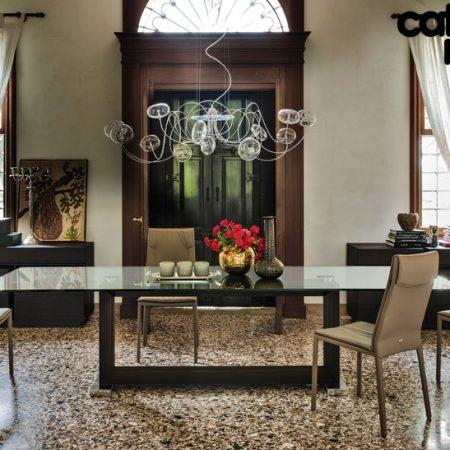 sedia-isabel-chair-cattelan-italia-arredamenti-pelle-ecopelle-leather-sale-outlet-offerta (3)