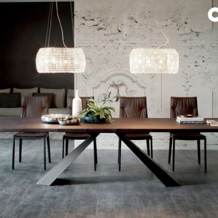 sedia-isabel-chair-cattelan-italia-arredamenti-pelle-ecopelle-leather-sale-outlet-offerta (4)