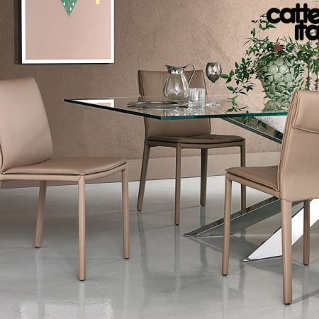 sedia-isabel-chair-cattelan-italia-arredamenti-pelle-ecopelle-leather-sale-outlet-offerta (6)