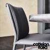 sedia-italia-cattelan-cattelanitalia-tessuto-fabric-synthetic-nubuck-micro-nubuck-ecopelle-ecoleather-pelle-leather_4