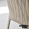 sedia-italia-couture-cattelan-italia-cattelanitalia-tessuto-fabric-synthetic-nubuck-micro-nubuck-ecopelle-ecoleather-pelle-leather-trapuntato-quilted_3