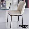 sedia-magda-Ml-chair-poltroncina-small-armachair-cattelan-italia-cattelanitalia-pelle-ecopelle-acciaio-steel-leather-ecoleather-design-studio-kronos_3