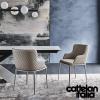 sedia-magda-Ml-couture-chair-poltroncina-small-armachair-cattelan-italia-cattelanitalia-pelle-ecopelle-acciaio-steel-leather-ecoleather-trapuntato-quilted-design-studio-kronos_2