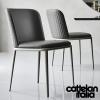 sedia-magda-Ml-couture-chair-poltroncina-small-armachair-cattelan-italia-cattelanitalia-pelle-ecopelle-acciaio-steel-leather-ecoleather-trapuntato-quilted-design-studio-kronos_3