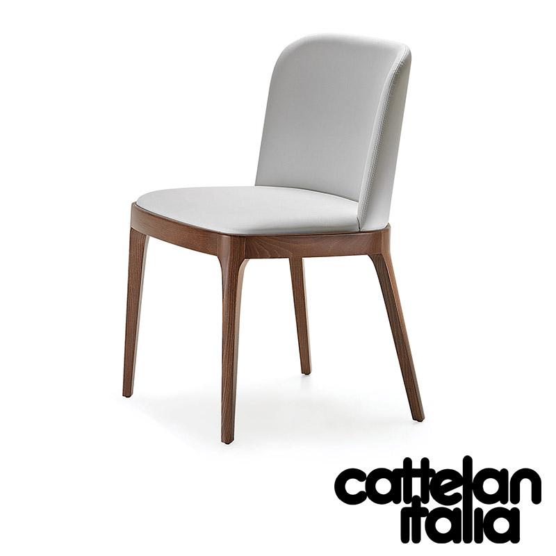 sedie Cattelan Arredamenti