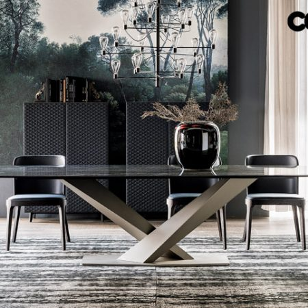 sedia-magda-chair-cattelan-italia-arredamenti-pelle-ecopelle-leather-sale-noce-canaletto-walnut-rovere-oak-frassino-legno-wood-outlet-offerta (2)