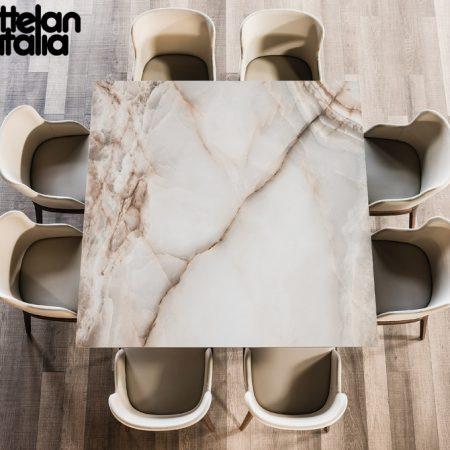 sedia-magda-chair-cattelan-italia-arredamenti-pelle-ecopelle-leather-sale-noce-canaletto-walnut-rovere-oak-frassino-legno-wood-outlet-offerta (5)