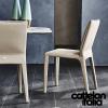 sedia-penelope-chair-cattelan-italia-cattelanitalia-pelle-ecopelle-acciaio-leather-ecoleather-steel-design-paolocattelan_2