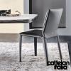 sedia-penelope-chair-cattelan-italia-cattelanitalia-pelle-ecopelle-acciaio-leather-ecoleather-steel-design-paolocattelan_3