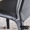 sedia-penelope-chair-cattelan-italia-cattelanitalia-pelle-ecopelle-acciaio-leather-ecoleather-steel-design-paolocattelan_4
