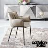 sedia-rhonda-chair-cattelan-italia-cattelanitalia-pelle-ecopelle-acciaio-leather-ecoleather-steel-design-luca-signoretti_3
