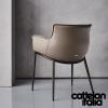 sedia-rhonda-chair-cattelan-italia-cattelanitalia-pelle-ecopelle-acciaio-leather-ecoleather-steel-design-luca-signoretti_4