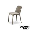 sedia-wilma-chair-cattelan-italia-cattelanitalia-pelle-ecopelle-acciaio-leather-ecoleather-steel-design-paolocattelan_1