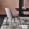 sedia-wilma-chair-cattelan-italia-cattelanitalia-pelle-ecopelle-acciaio-leather-ecoleather-steel-design-paolocattelan_3