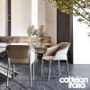 sedia-zuleika-chair-cattelan-italia-cattelanitalia-pelle-cuoio-acciaio-leather-steel-design-archirivolto_2