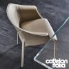 sedia-zuleika-chair-cattelan-italia-cattelanitalia-pelle-cuoio-acciaio-leather-steel-design-archirivolto_3