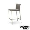 sgabello-norma-ml-stool-cattelan-italia-cattelanitalia-pelle-ecopelle-acciaio-leather-fabric-steel-design-paolocattelan_1