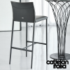 sgabello-norma-ml-stool-cattelan-italia-cattelanitalia-pelle-ecopelle-acciaio-leather-fabric-steel-design-paolocattelan_3