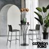 sgabello-norma-ml-stool-cattelan-italia-cattelanitalia-pelle-ecopelle-acciaio-leather-fabric-steel-design-paolocattelan_4