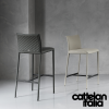 sgabello-norma-stool-cattelan-italia-cattelanitalia-pelle-ecopelle-acciaio-leather-fabric-steel-design-paolocattelan_3