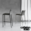sgabello-norma-stool-cattelan-italia-cattelanitalia-pelle-ecopelle-acciaio-leather-fabric-steel-design-paolocattelan_4