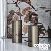 sgabello-pancho-stool-cattelan-italia-cattelanitalia-acciaio-steel-poggiapiedi-footrest-design-paolocattelan_2