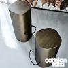 sgabello-pancho-stool-cattelan-italia-cattelanitalia-acciaio-steel-poggiapiedi-footrest-design-paolocattelan_3