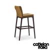 sgabello-sofia-stool-cattelan-italia-cattelanitalia-legno-wood-tessuto-fabric-pelle-leather-design-paolocattelan_2