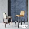 sgabello-sofia-stool-cattelan-italia-cattelanitalia-legno-wood-tessuto-fabric-pelle-leather-design-paolocattelan_3