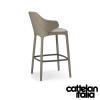sgabello-wanda-stool-cattelan-italia-cattelanitalia-acciaio-steel-tessuto-fabric-pelle-leather-design-paolocattelan_2