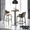 sgabello-wanda-stool-cattelan-italia-cattelanitalia-acciaio-steel-tessuto-fabric-pelle-leather-design-paolocattelan_3
