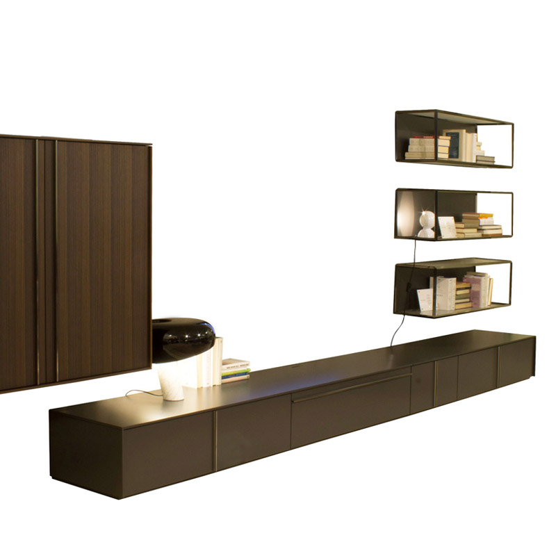 systems by cattelan home furnishing