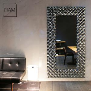specchio-pop-mirror-fiam-italia-design-marcel-wanders-miglior-prezzo-promozione-outlet-best-price (3)