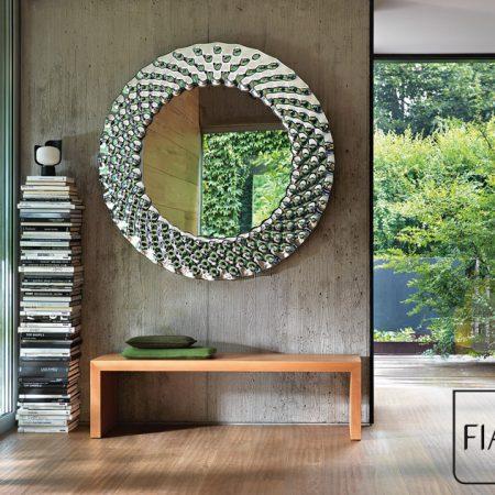 specchio-pop-mirror-fiam-italia-design-marcel-wanders-miglior-prezzo-promozione-outlet-best-price (4)