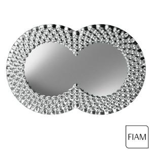 specchio-pop-mirror-fiam-italia-design-marcel-wanders-miglior-prezzo-promozione-outlet-best-price (5)