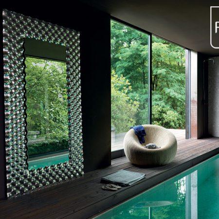 specchio-pop-mirror-fiam-italia-design-marcel-wanders-miglior-prezzo-promozione-outlet-best-price (6)