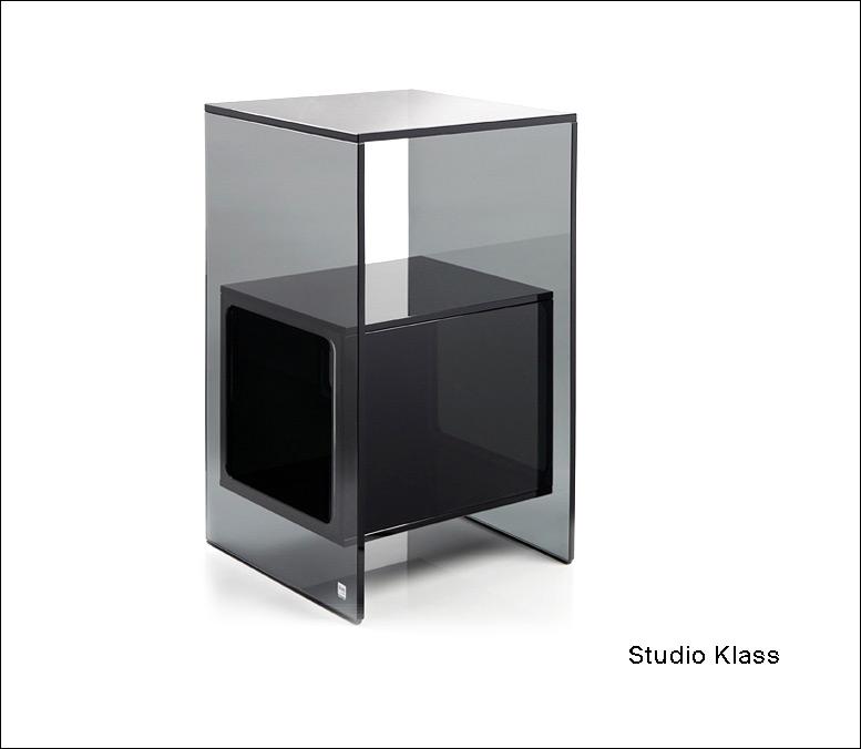 Studio Klass