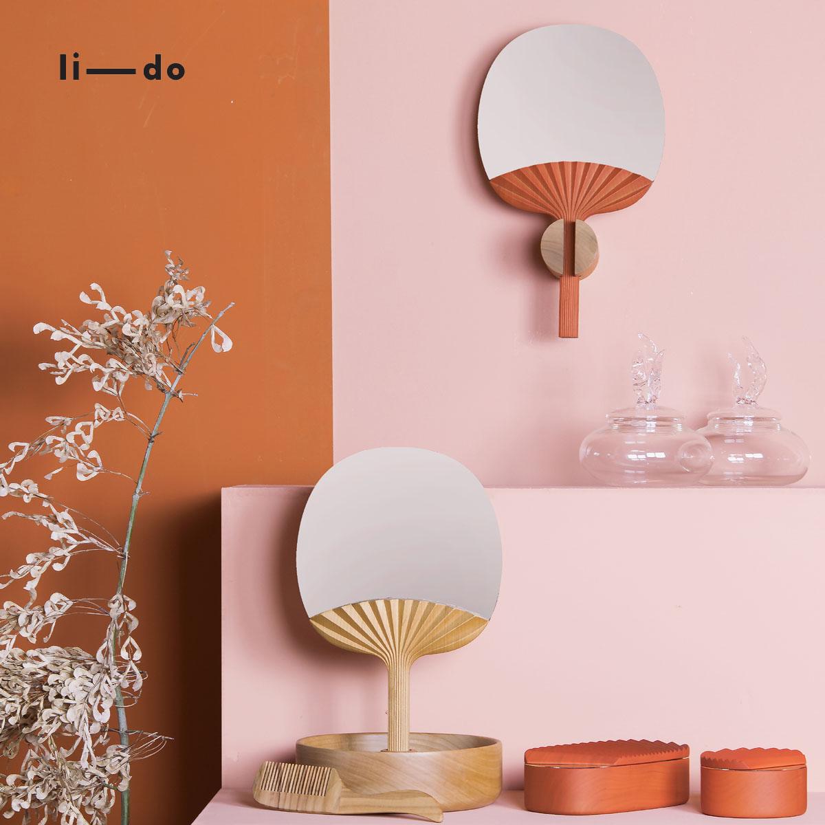 Studio Li-Do
