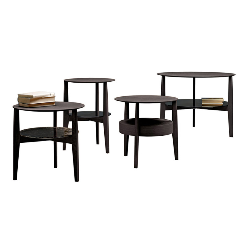 coffee tables by cattelan home furnishing