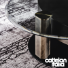 tavolino-arena-coffee-table-cattelan-italia-cattelanitalia-acciaio-steel-cristallo-glass-double-bond-piano-girevole-swiveling-top-design-Yasuhiro-Shito_3