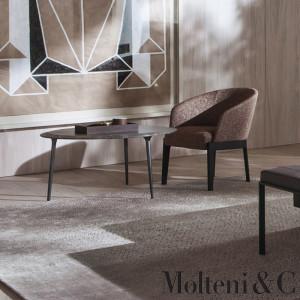 tavolino-belsize-low-table-molteni-design-rodolfo-dordoni-molteni&c-consolle-offerta-miglior-prezzo-best-price legno-wood-marmo-marble-laccato-lucido-glossy-lacquered (1)