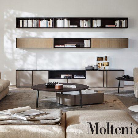tavolino-belsize-low-table-molteni-design-rodolfo-dordoni-molteni&c-consolle-offerta-miglior-prezzo-best-price legno-wood-marmo-marble-laccato-lucido-glossy-lacquered (2)