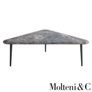 tavolino-belsize-low-table-molteni-design-rodolfo-dordoni-molteni&c-consolle-offerta-miglior-prezzo-best-price legno-wood-marmo-marble-laccato-lucido-glossy-lacquered (3)