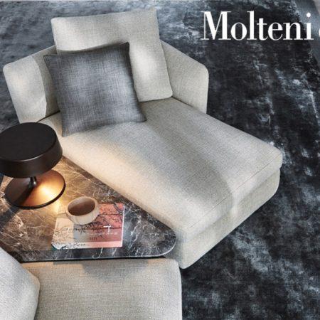 tavolino-belsize-low-table-molteni-design-rodolfo-dordoni-molteni&c-consolle-offerta-miglior-prezzo-best-price legno-wood-marmo-marble-laccato-lucido-glossy-lacquered (4)