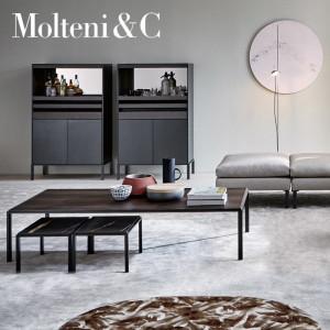 tavolino-jan-low-table-molteni-molteni&c-design-vincent-van-duysen-moderno-cattelan-offerta-miglior-prezzo-best-price -legno-wood-marmo-marble-specchio-bronzo-bronze-mirror (1)