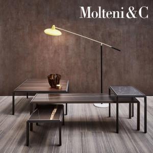 tavolino-jan-low-table-molteni-molteni&c-design-vincent-van-duysen-moderno-cattelan-offerta-miglior-prezzo-best-price -legno-wood-marmo-marble-specchio-bronzo-bronze-mirror (2)