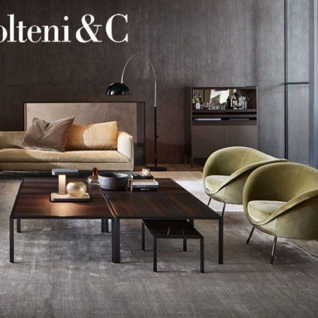 tavolino-jan-low-table-molteni-molteni&c-design-vincent-van-duysen-moderno-cattelan-offerta-miglior-prezzo-best-price -legno-wood-marmo-marble-specchio-bronzo-bronze-mirror (3)