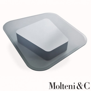tavolino-mayfair-low-table-molteni-design-rodolfo-dordoni-molteni&c-moderno-cattelan-offerta-miglior-prezzo-best-price -vetro-glass-laccato-lucido-glossy-lacquered